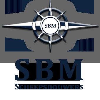 SBM Scheepsbouwers Maritiem